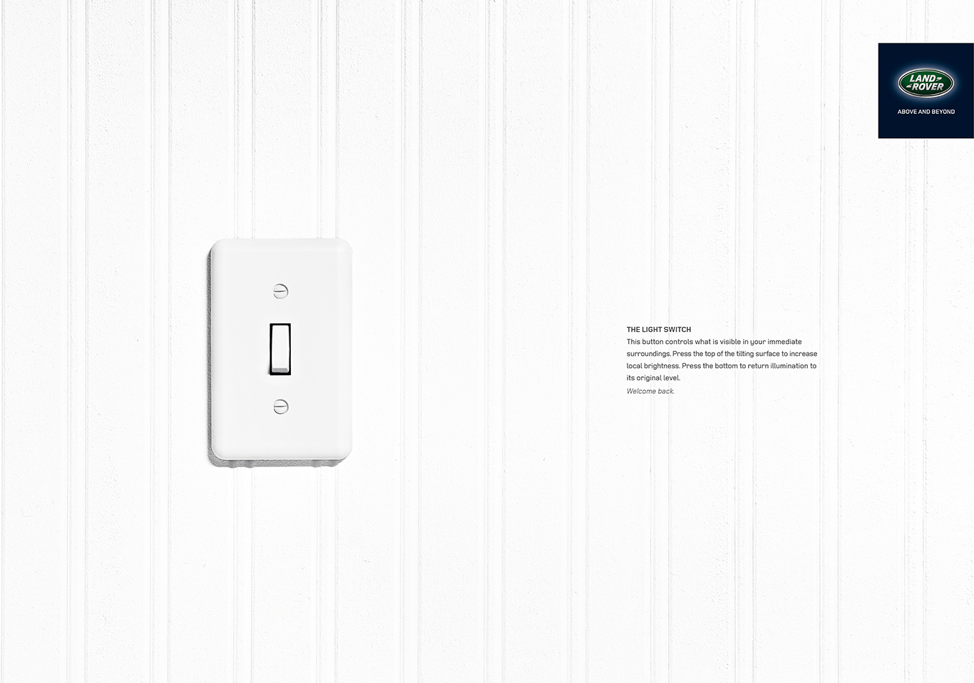 LR_LightSwitch_hi-copy.jpg