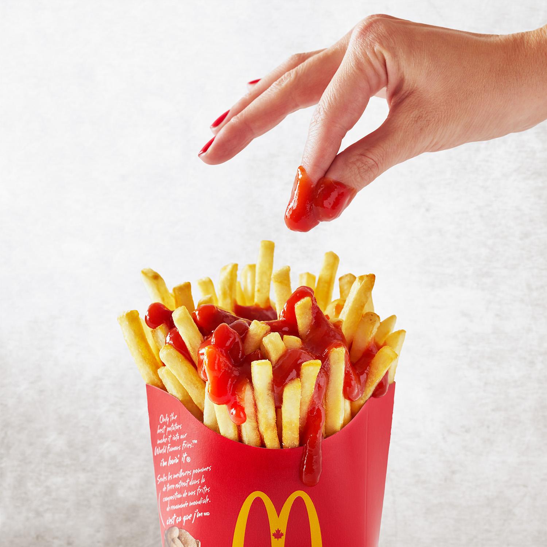 Ketchup-b-final copy.jpg