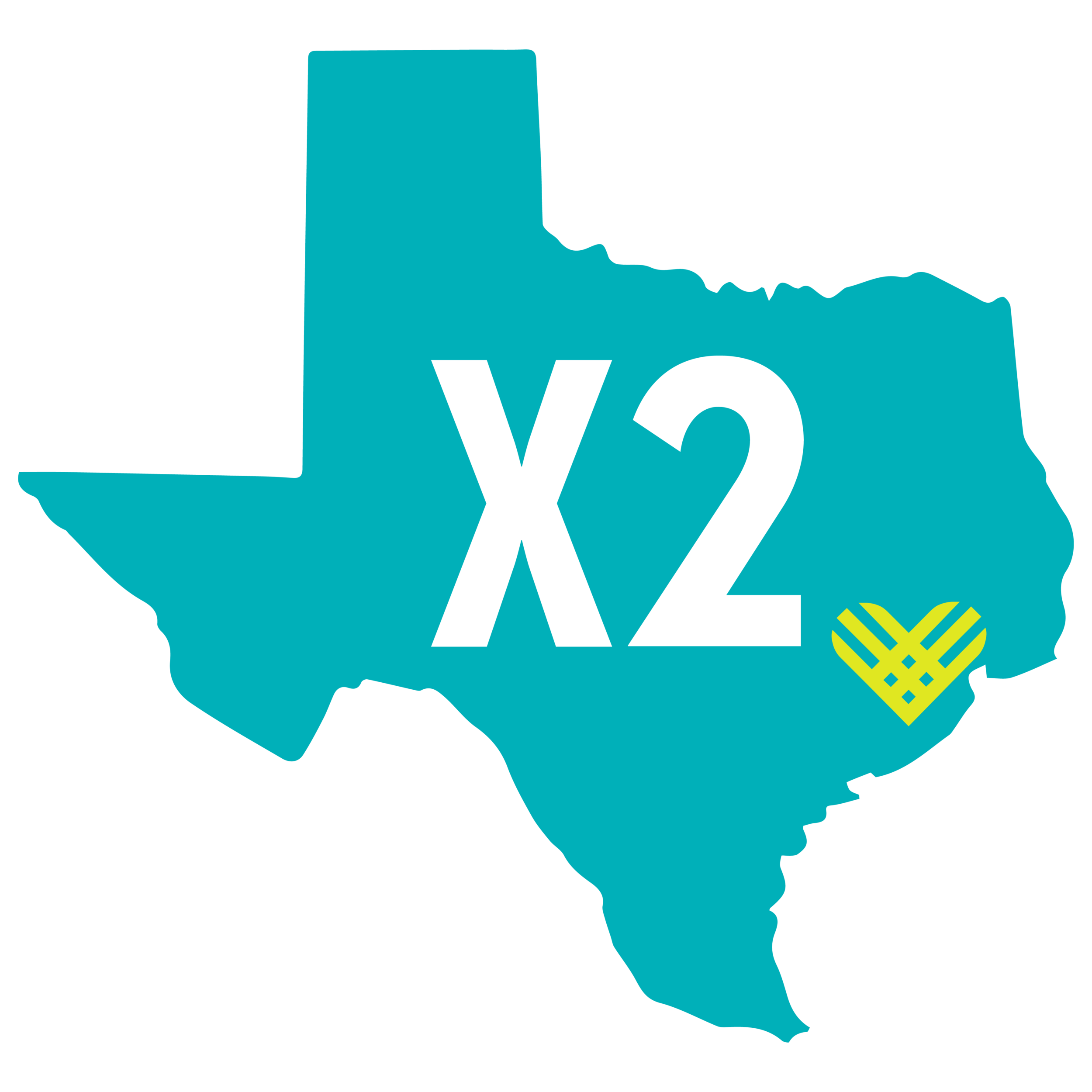 TexasHeartX2-02-01.png