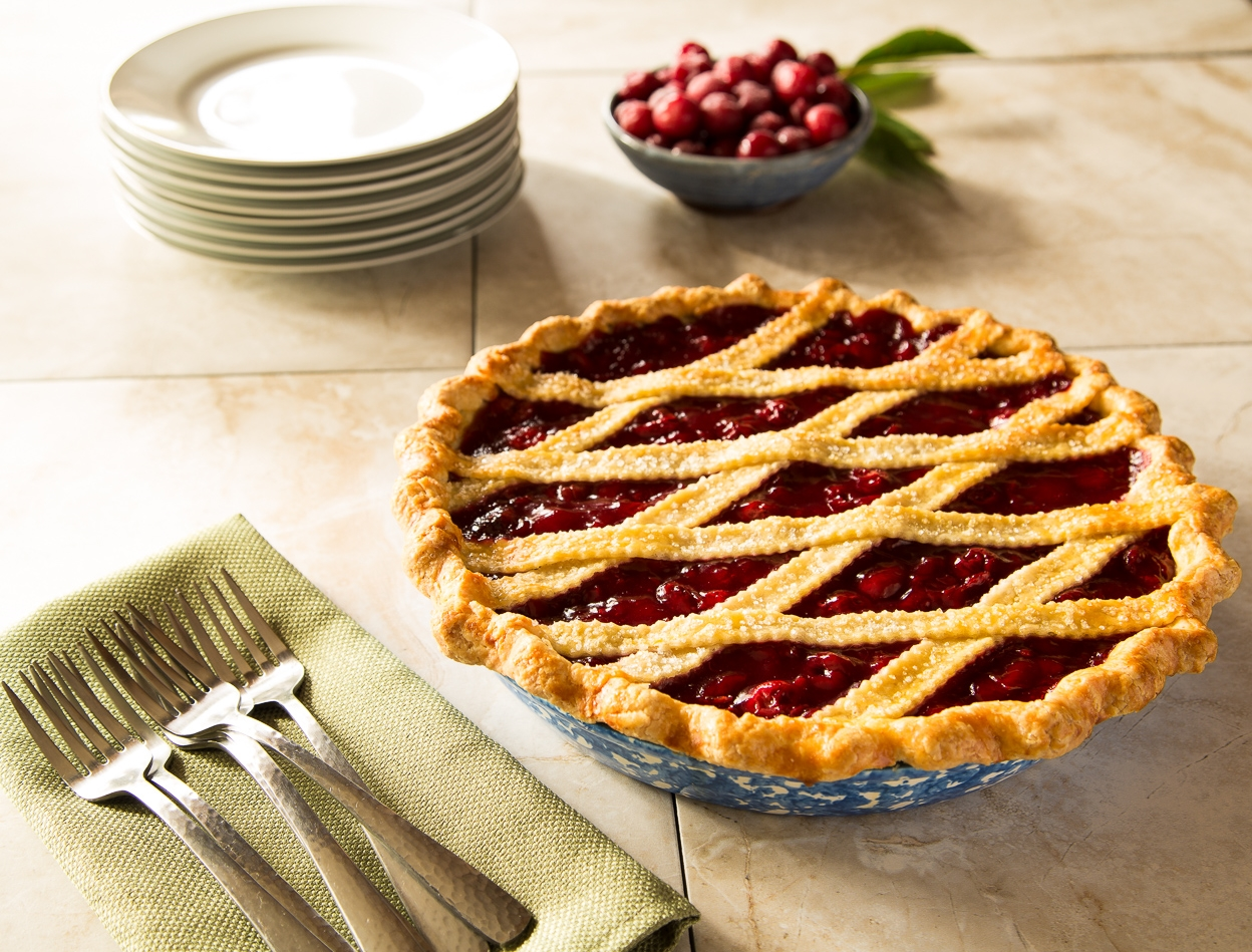 Cherry_Pie_4.jpg