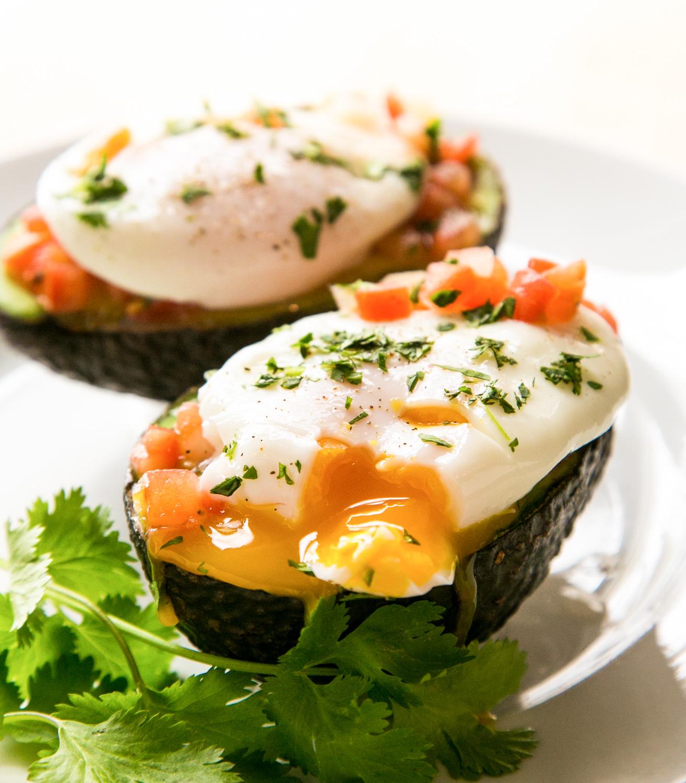 Eggs_and_Avocados-0122-ME.jpg