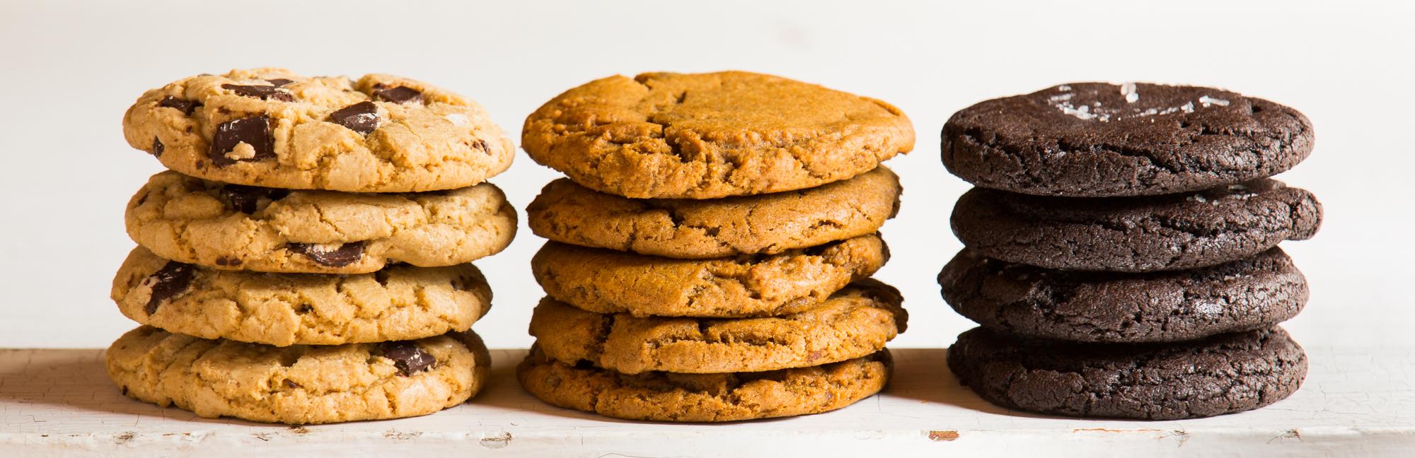 Cookie_pan_SqSpc.jpg