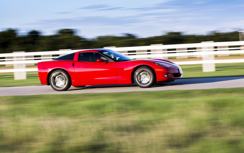 Corvette-1.jpg