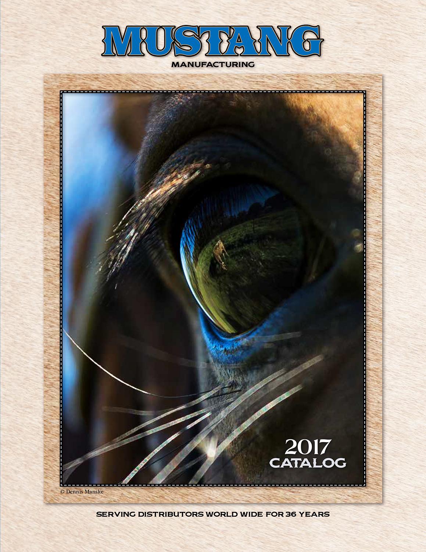 Mustang_2017_CatalogOutsideCover.jpg