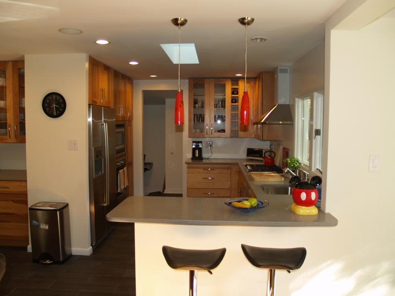 Wechler kitchen 2 RS.jpg