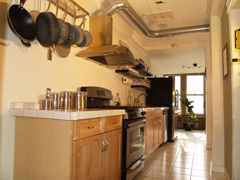 MSB galley kitchen 1 .jpg