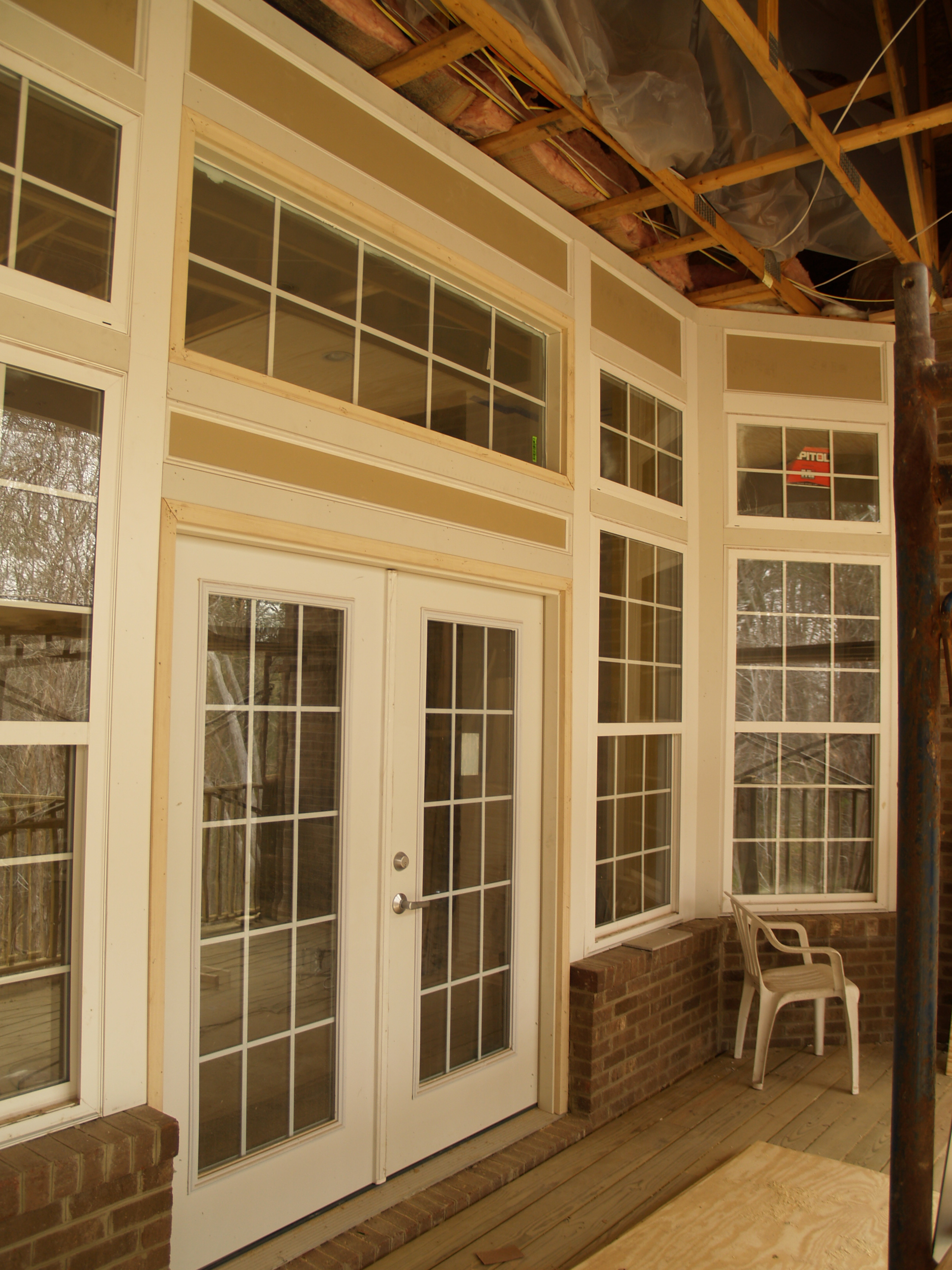 Pond rd. rear of house after trim.jpg
