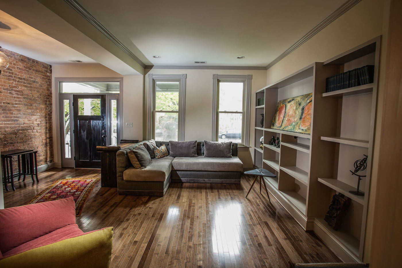 4002 Living room foyer after.jpeg