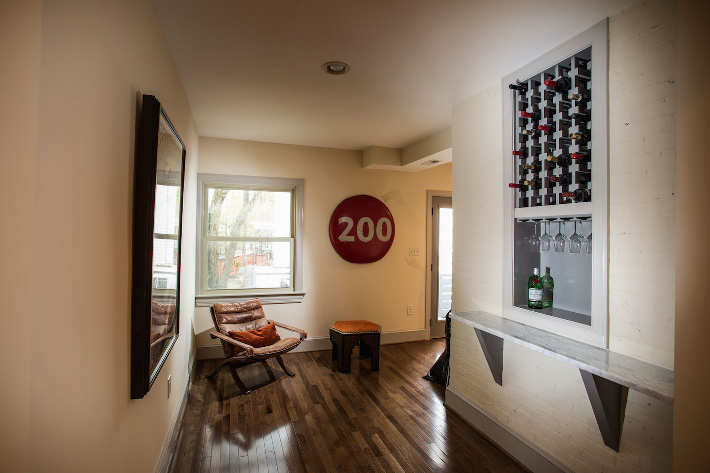 4002 Rear sitting room.jpg