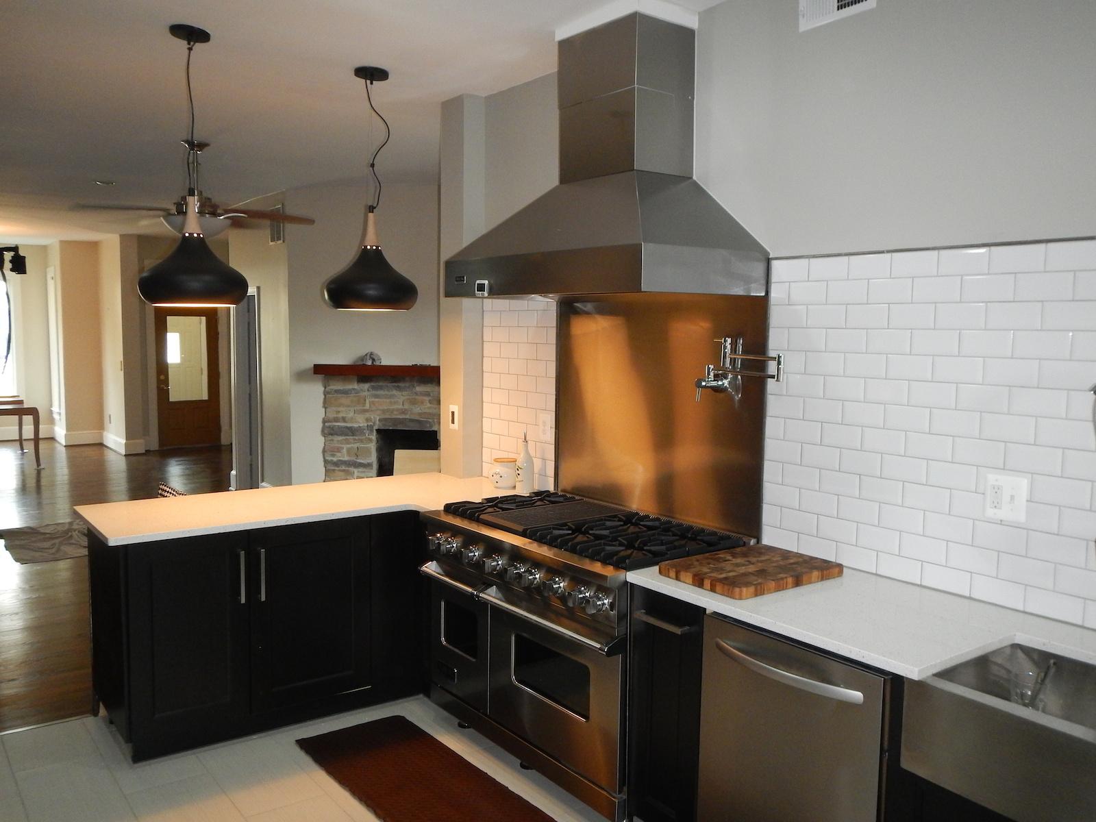 Politano kitchen Living room.jpg