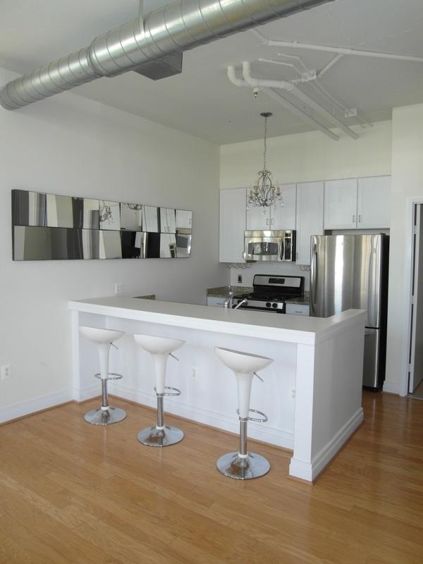 Beltran kitchen bar.jpg
