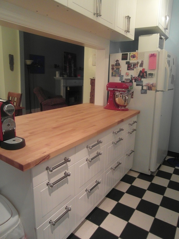 Richardson kitchen pass through after.jpg