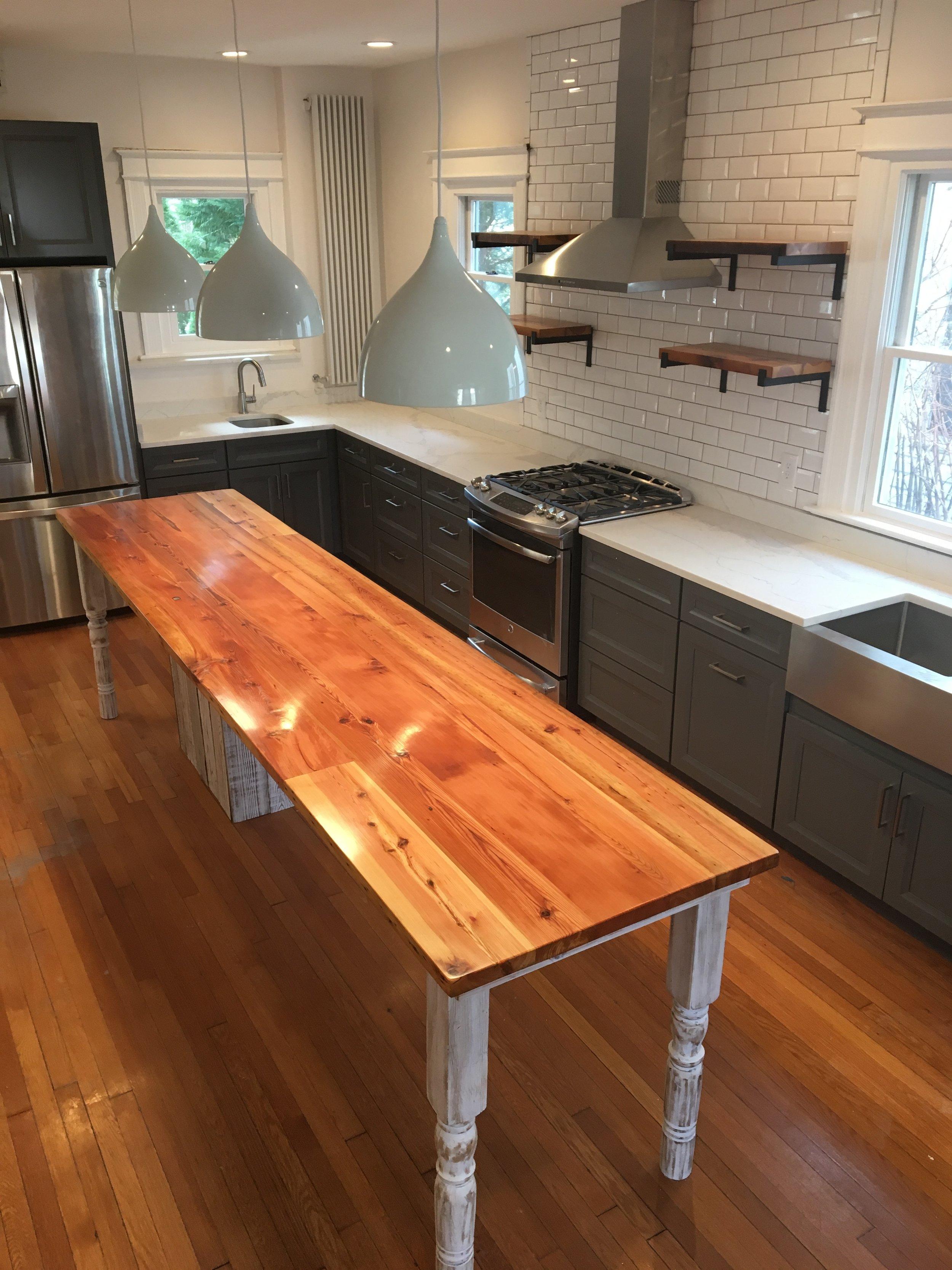 Kitchen + Fabrication.jpg