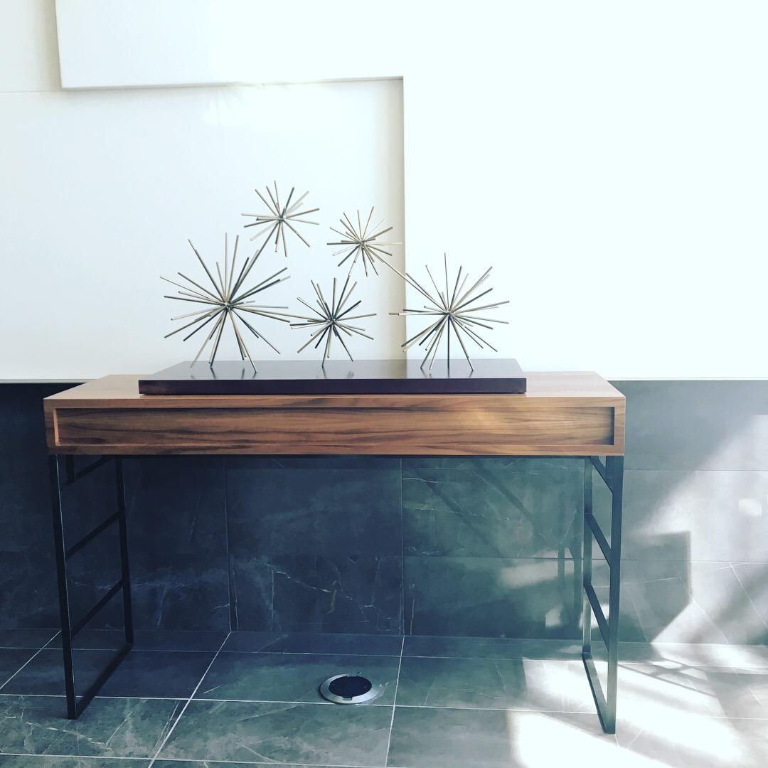 Fab Table.jpg