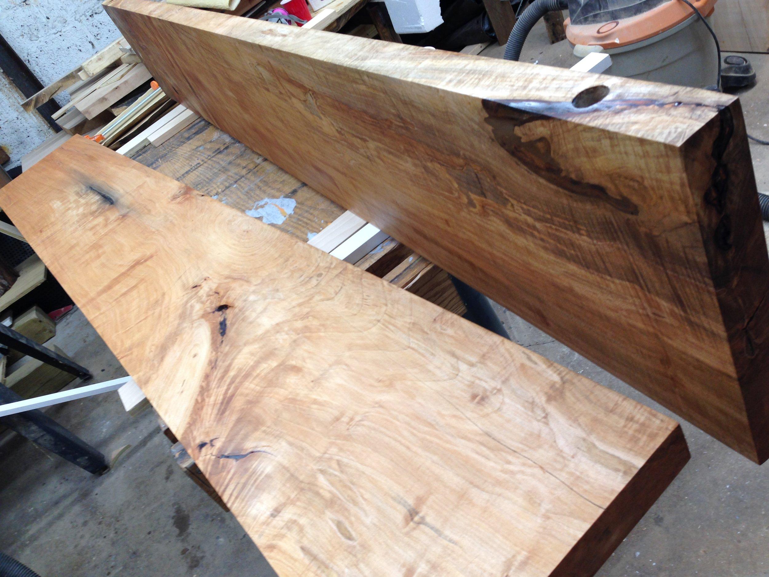 Fabricate Wood.jpg