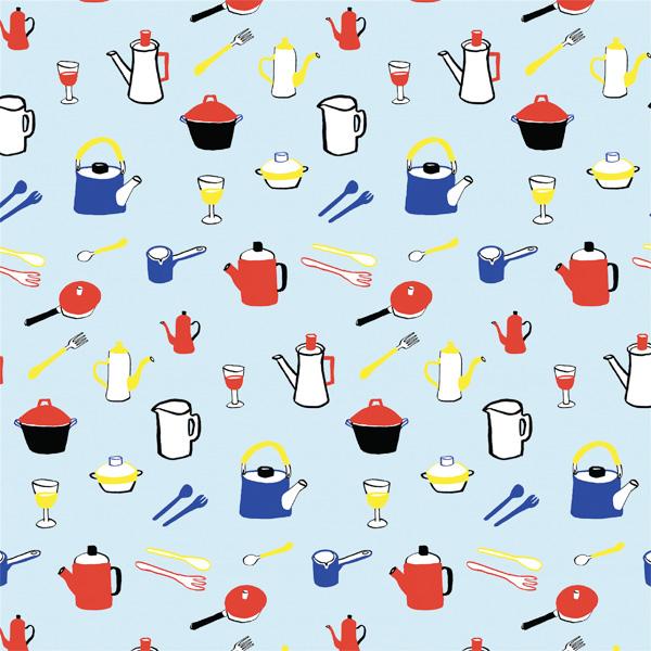 61_kitchen2.jpg