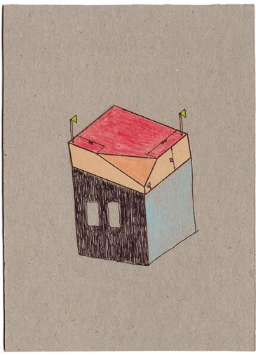 14_maison15.png