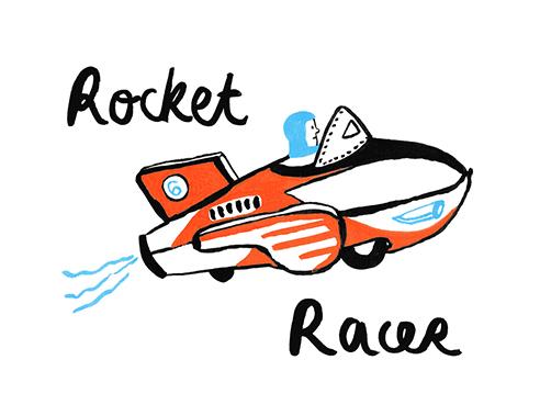 rocketweb.jpg