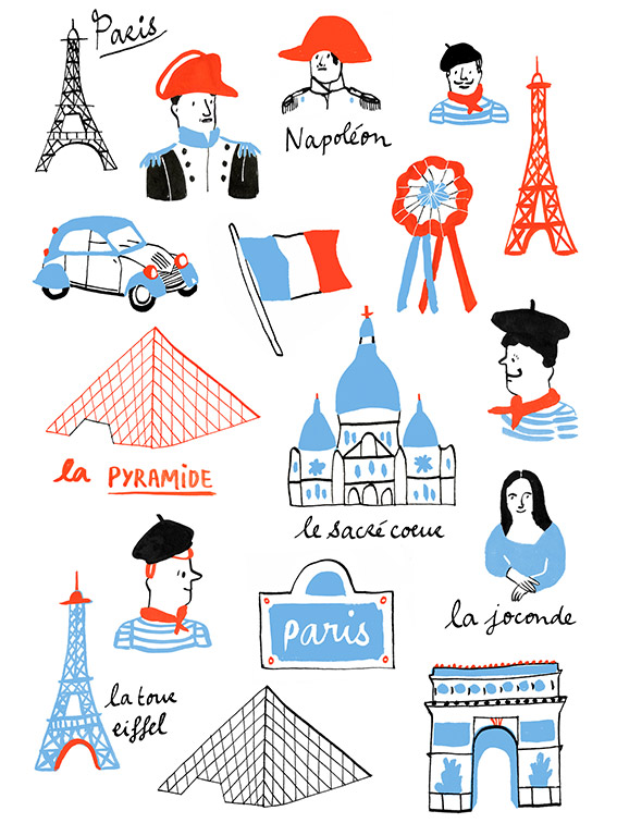 Paris_marieweb.jpg