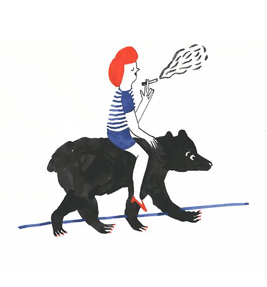 àcheval+ours.jpg