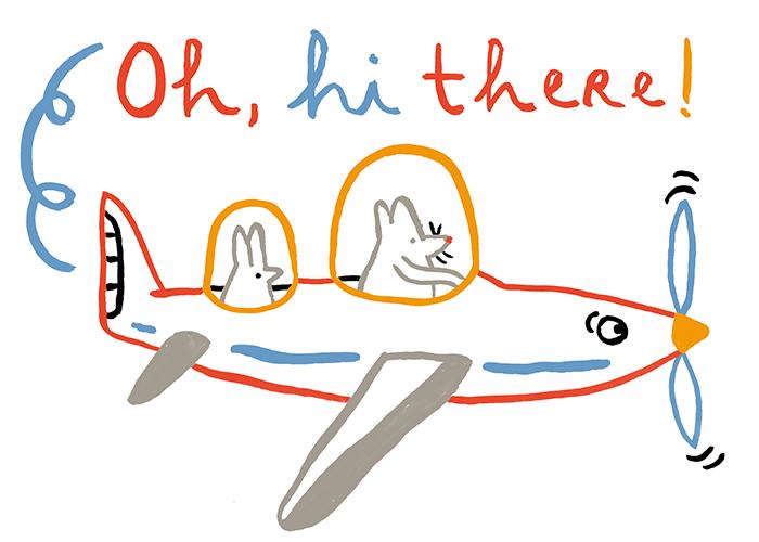 Plane_New.jpg