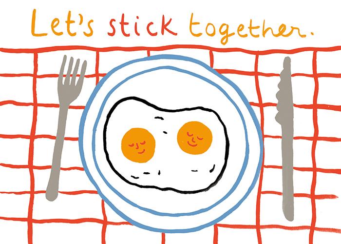 Sunny-side-eggs_New.jpg