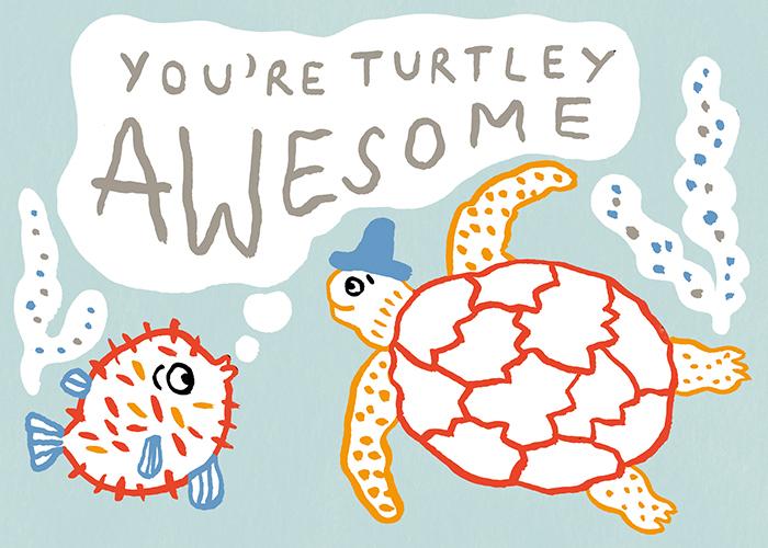 Turtle_New.jpg