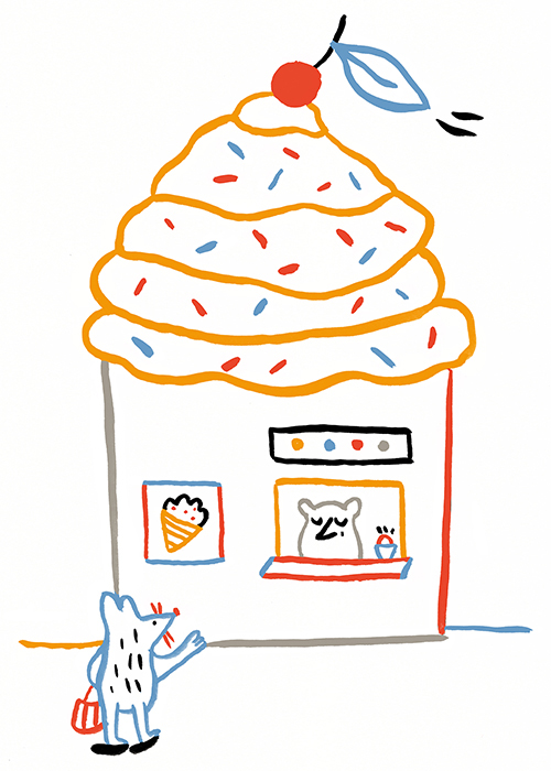 Ice-Cream-shop_New.jpg