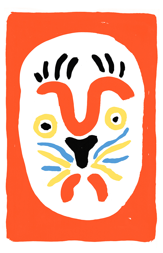 Mask-orange.jpg