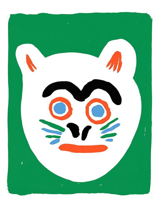 japanese-mask.jpg
