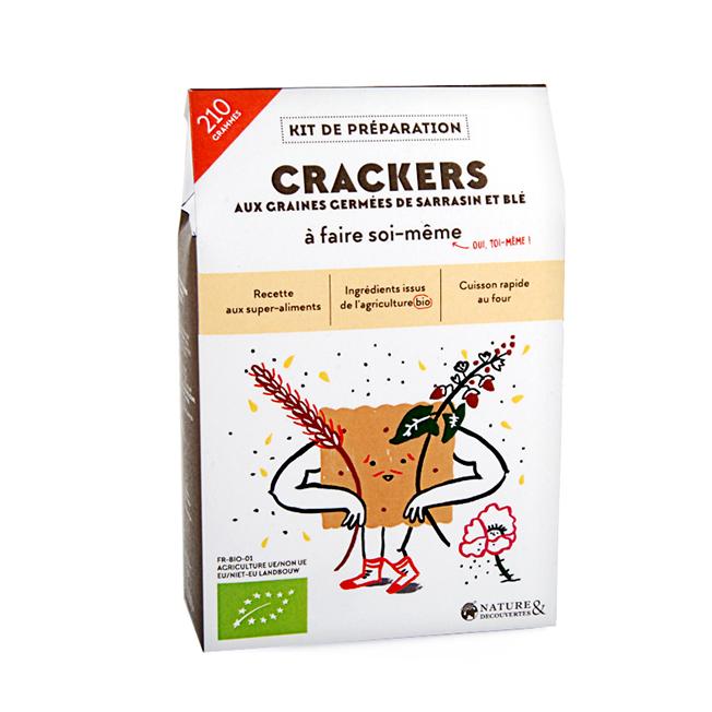 crackers-2.jpg