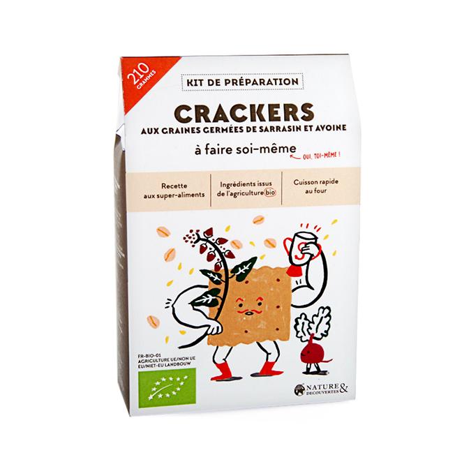 crackers-3.jpg