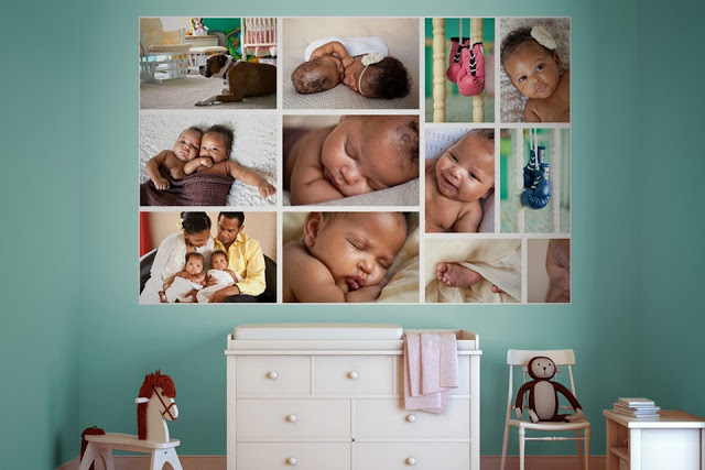 slider-nursery---edited-1.jpg