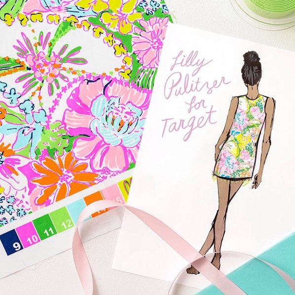 lilly-pulitzer-for-target.jpg