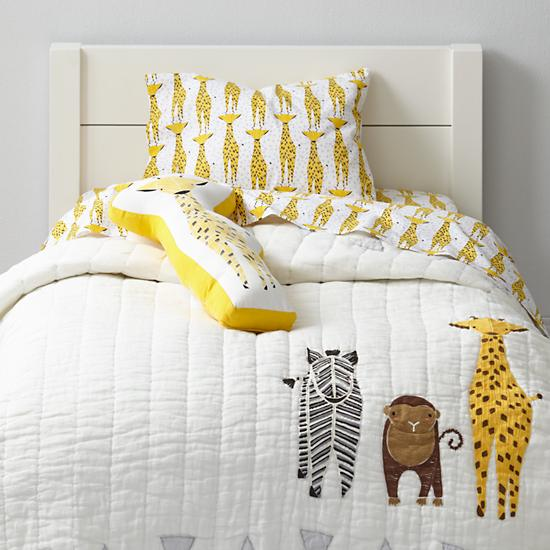 savanna-toddler-bedding-giraffe.jpg