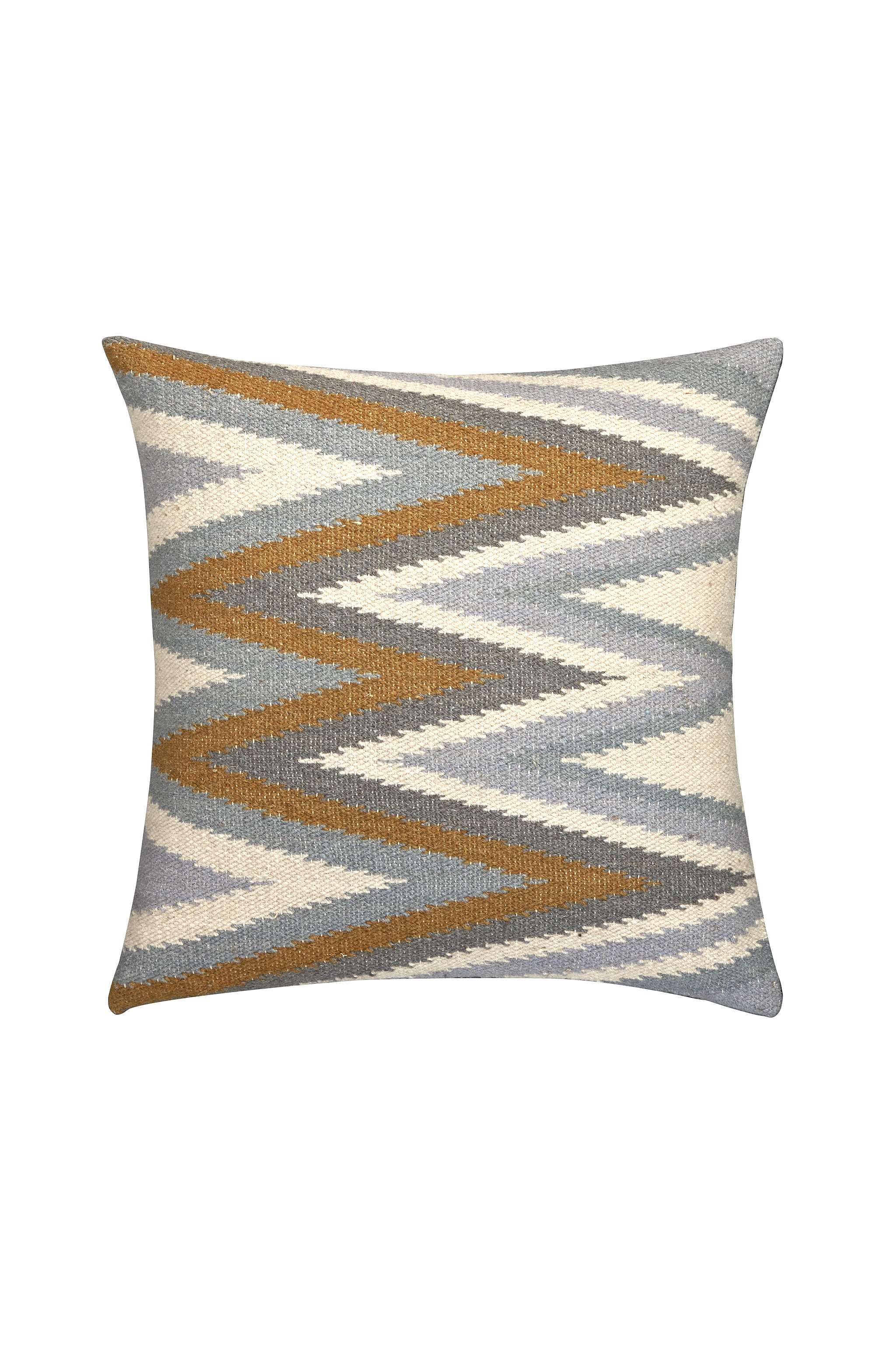 Groove-Wool-Pillow-100.jpg