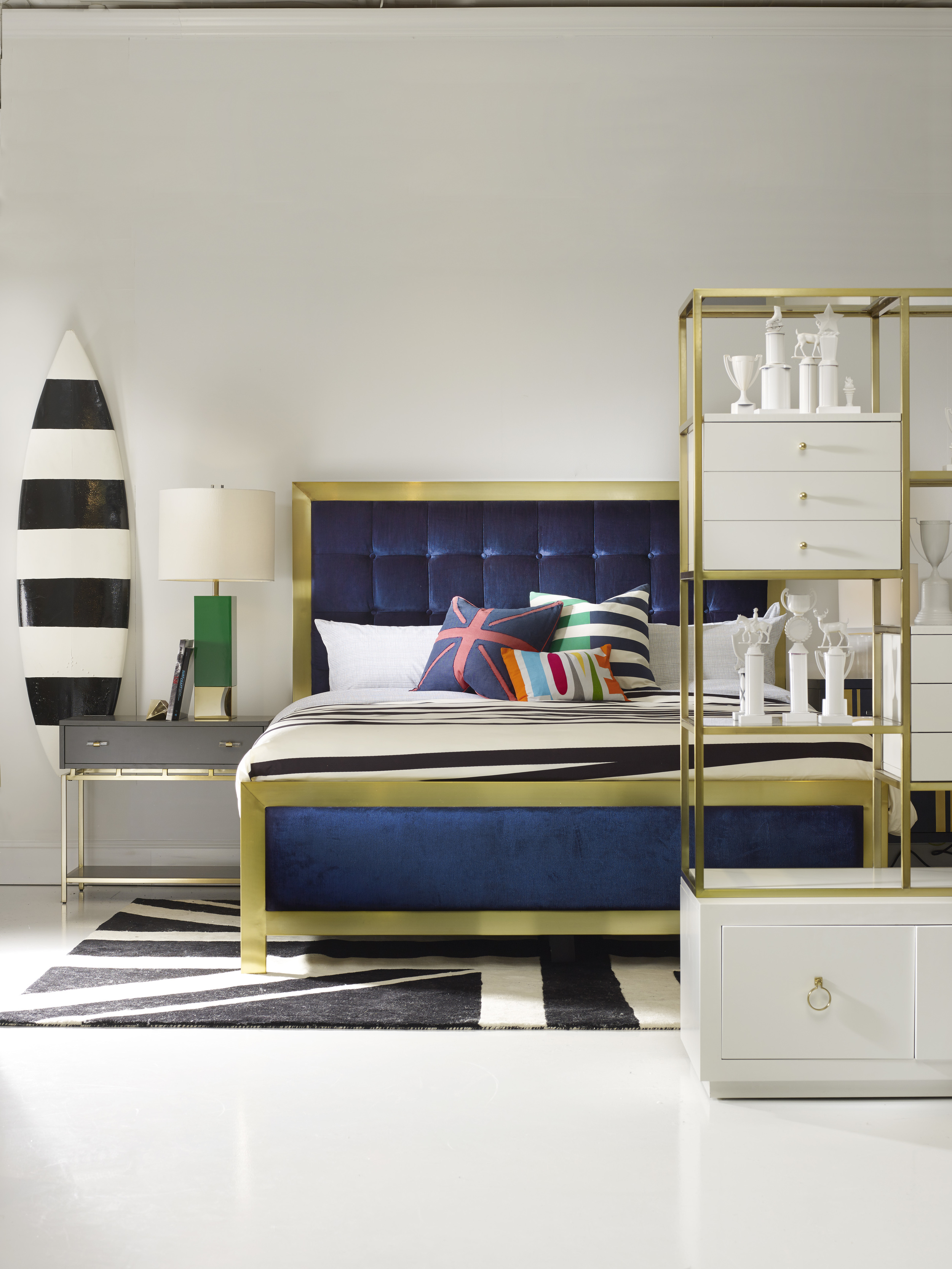 cynthia rowley for hooker furniture sporty bed.jpg