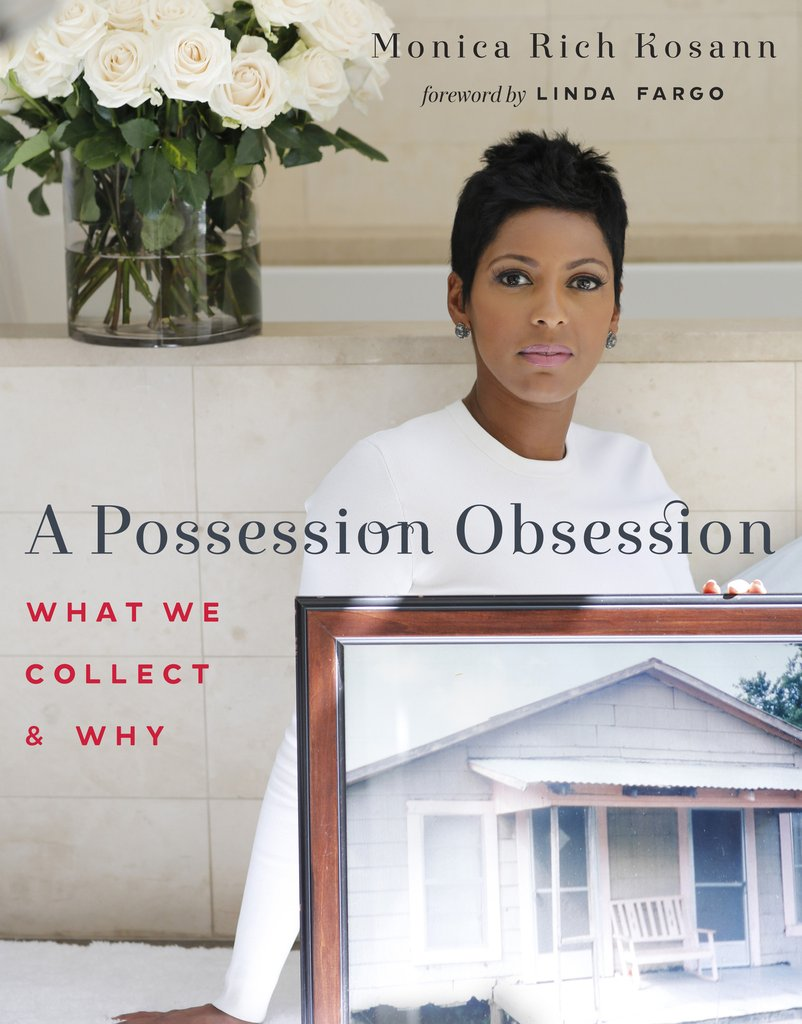 Possession Obsession Cover Image