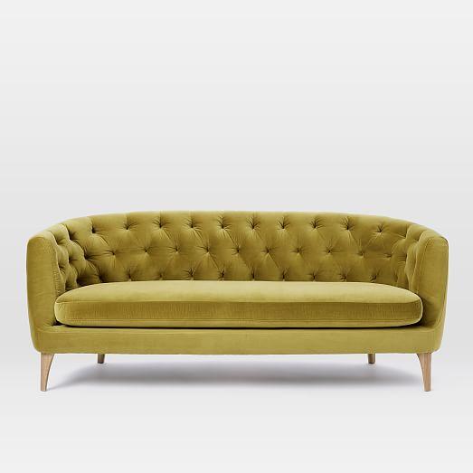 lola-tufted-sofa-c.jpg