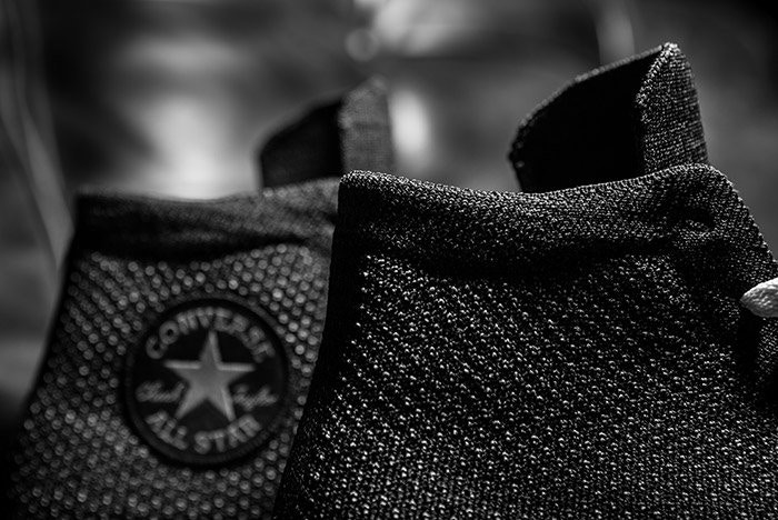 http---hypebeast.com-image-2017-04-Converse-Chuck-Taylor-All-Star-Nike-Flyknit-6.jpg