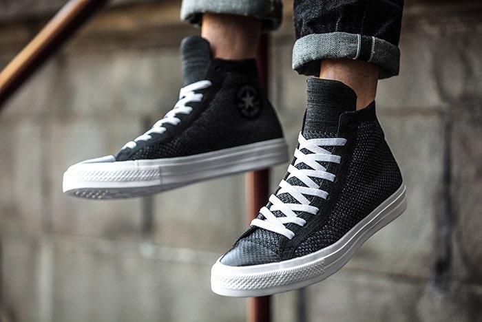 http---hypebeast.com-image-2017-04-Converse-Chuck-Taylor-All-Star-Nike-Flyknit-1.jpg
