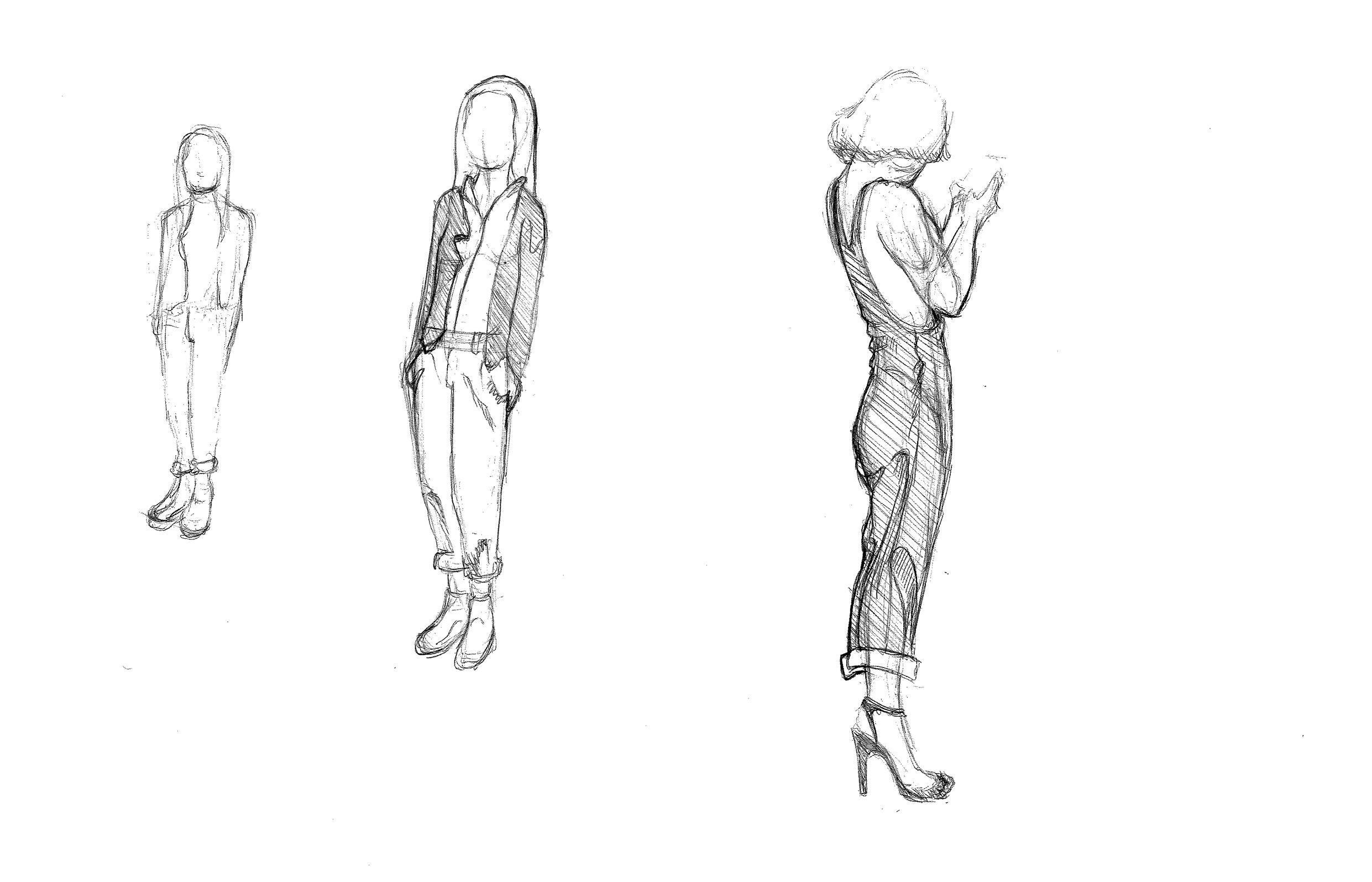 women_standing.jpg
