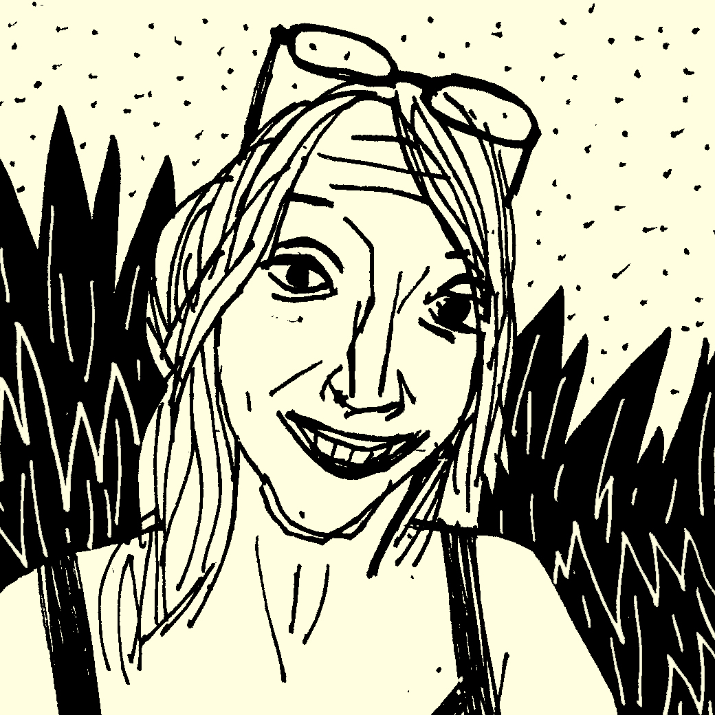 Cindy Scharka.jpg