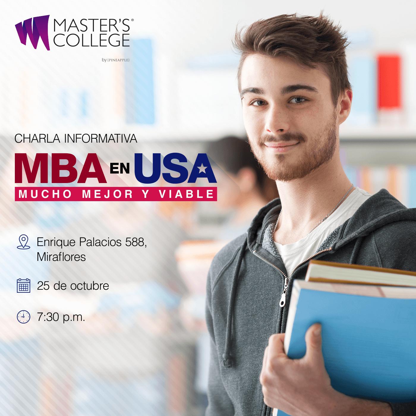 MBA en USA.png