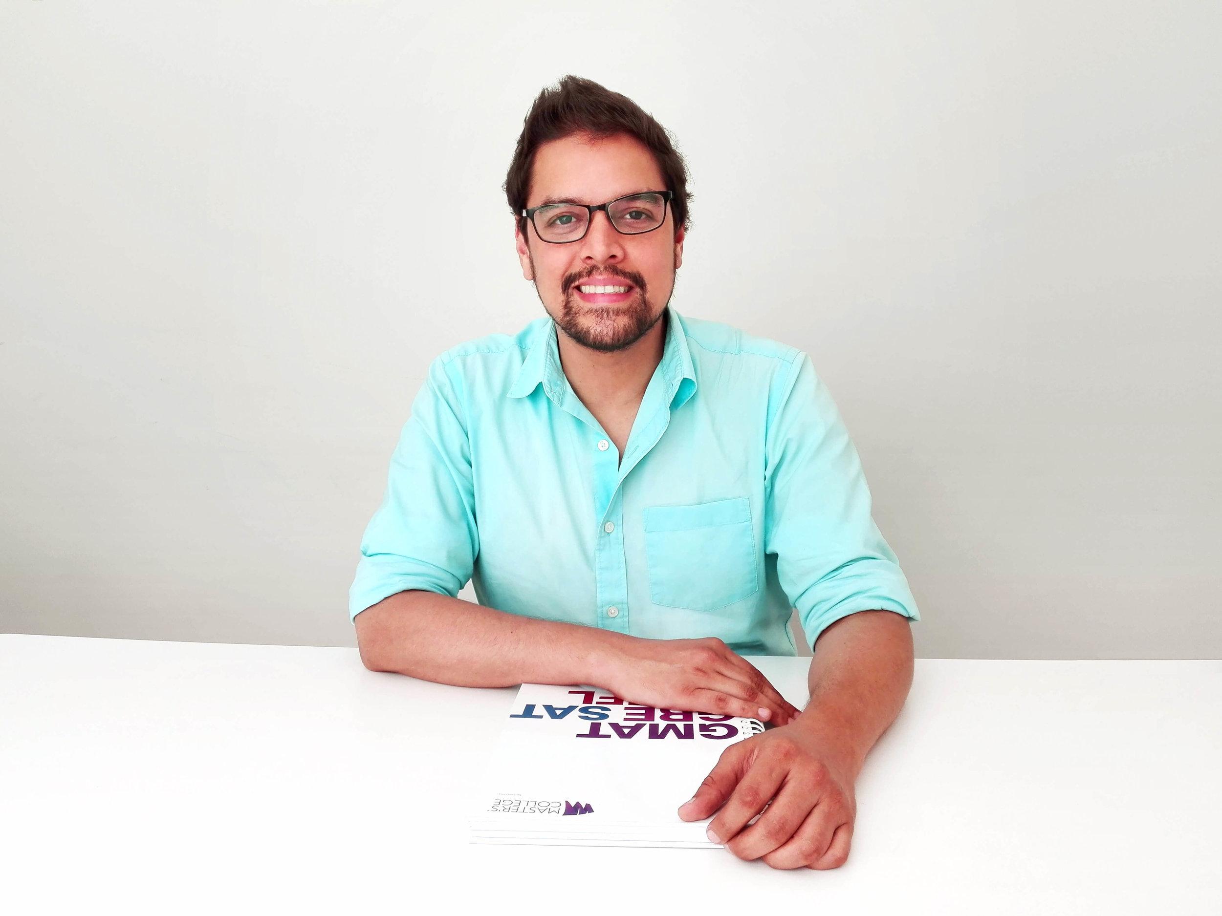 Alejandro Silva Santisteban.jpg
