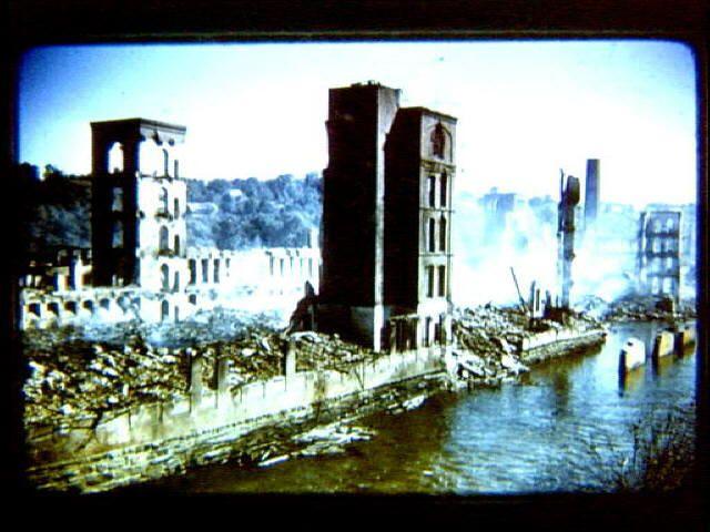 after fire.jpg