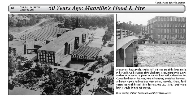 Jenkes Mill 60 yrs.jpg