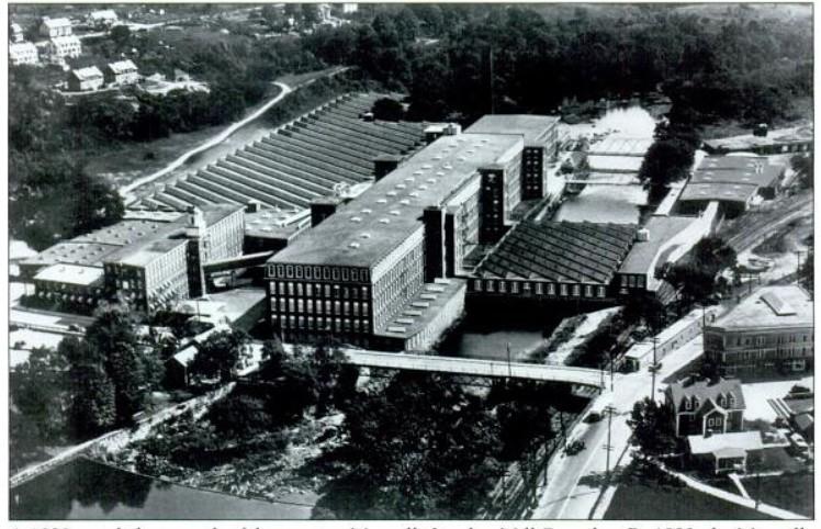 Original mill.jpg