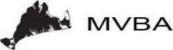 MVBA_logo1.jpg