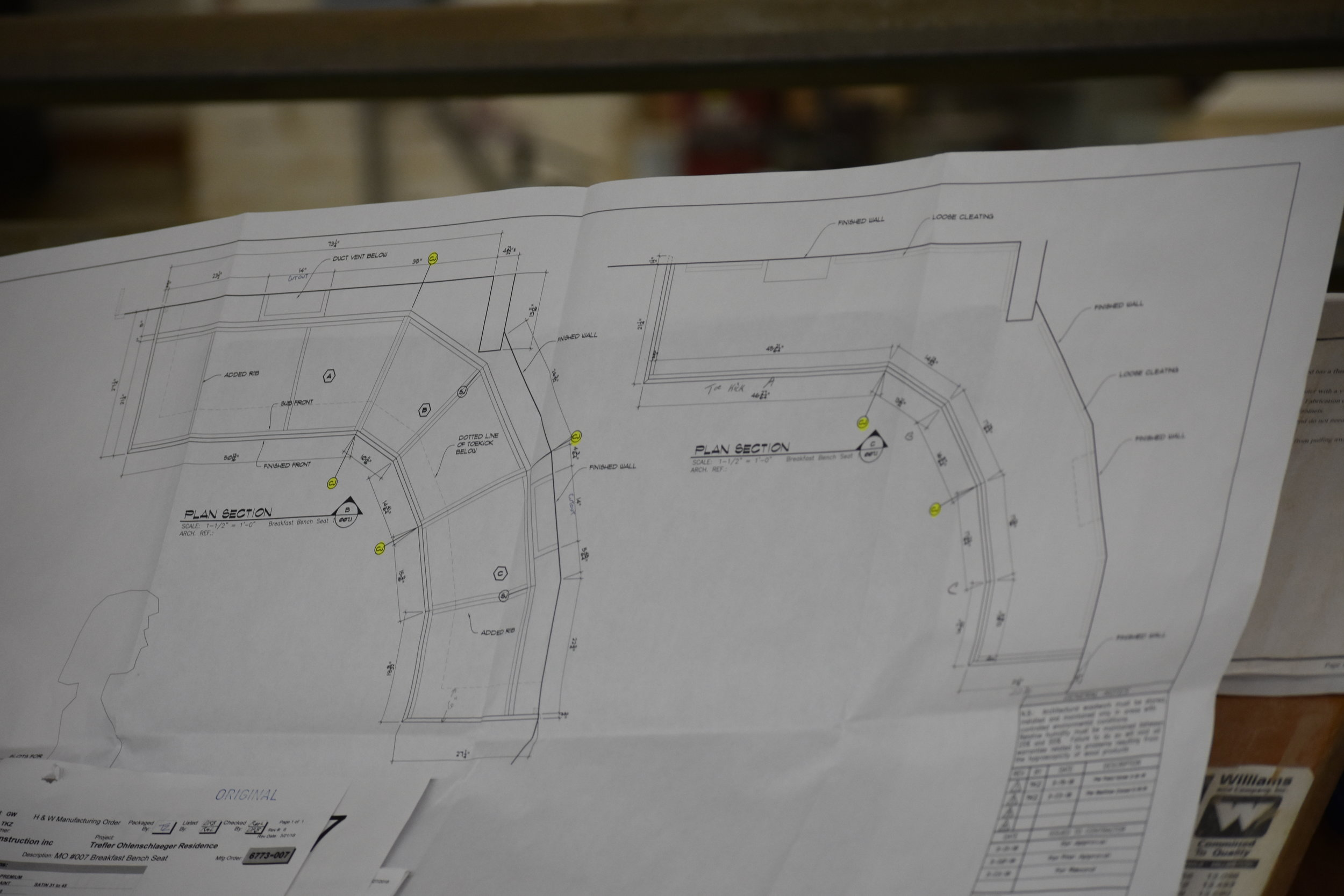 Curved Bench ShopDrawDSC_8895.JPG